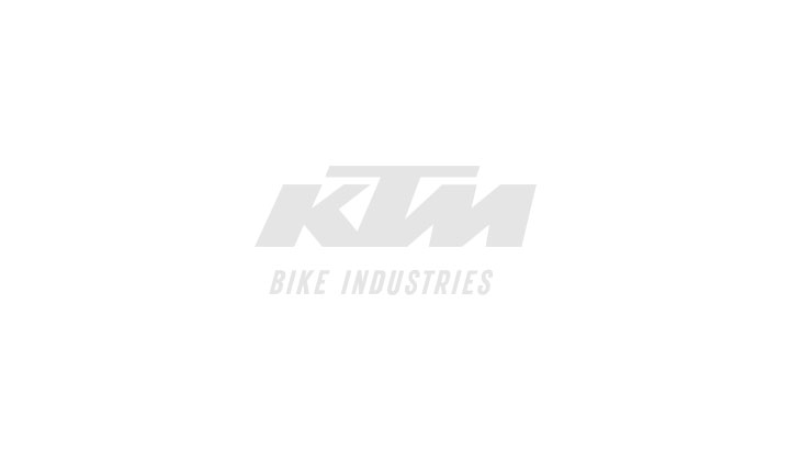 KTM Test Center: SANTARÉM