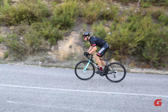 Test Go Ride KTM Revelator Alto Master Team Azul 6