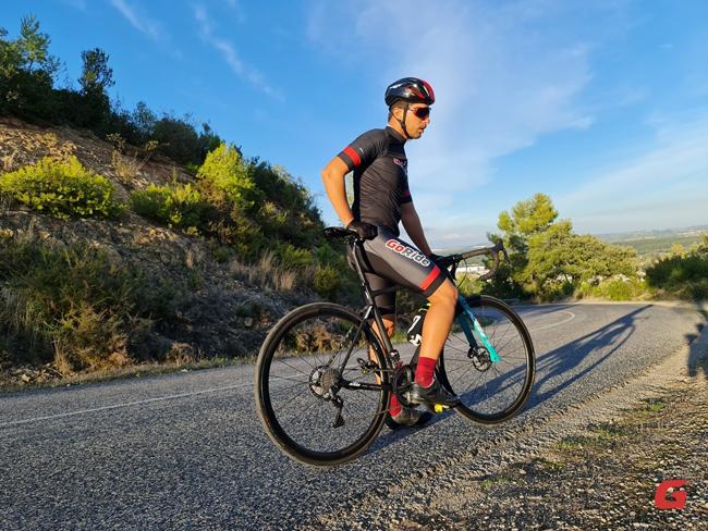 Test Go Ride KTM Revelator Alto Master Team Azul 5