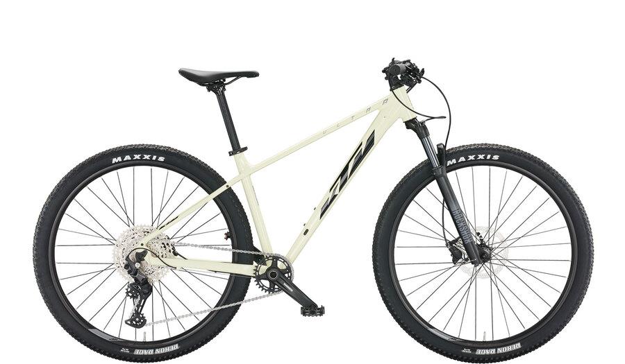 Bicicleta KTM Ultra Glorious
