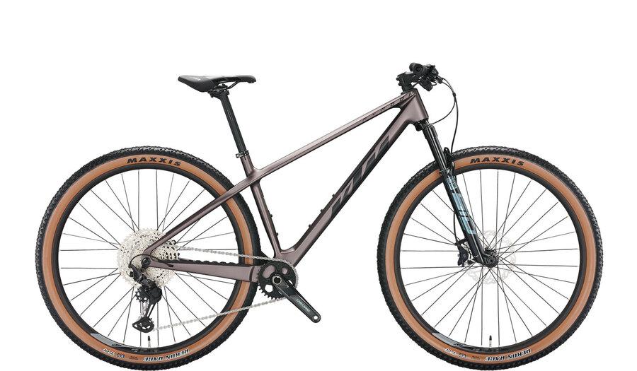 Bicicleta KTM Myroon Glorious 2022