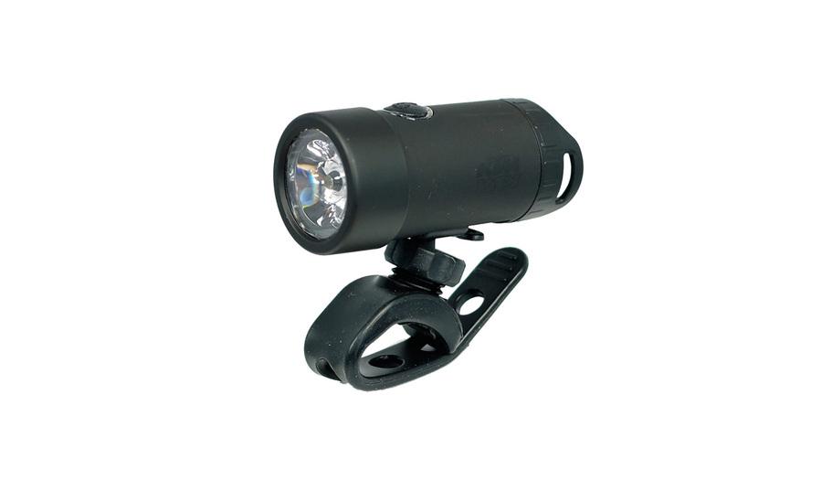 LUZ FRONTAL LICHT LED 200 LUMEN
