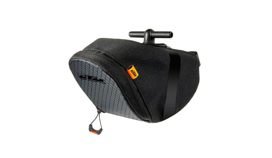 SACO SELIM KTM BAG II M 0,5L
