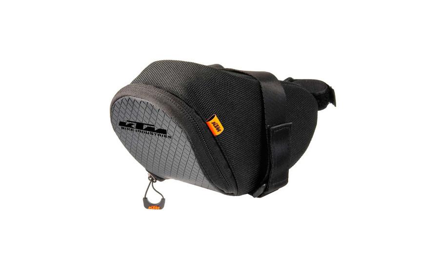 SACO SELIM KTM BAG II VELCRO 0,5L