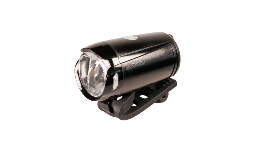 LUZ FRONTAL USB LED HEADLIGHT 25LUX
