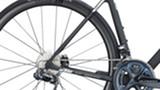 BICICLETA KTM REVELATOR ALTO MASTER TEAM AZUL 2021