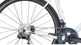 BICICLETA KTM REVELATOR ALTO MASTER BRANCO 2021