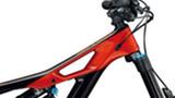 BICICLETA KTM PROWLER GLORIOUS 2021