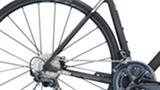 BICICLETA KTM REVELATOR ALTO TEAM ELITE AZUL 2021