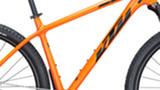 BICICLETA KTM MYROON PRO 2021