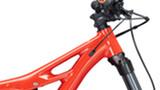 BICICLETA KTM PROWLER 1964 2021