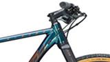 BICICLETA KTM X-STRADA 730 FIT 2021