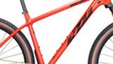 BICICLETA KTM MYROON EXONIC 2021