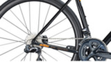 BICICLETA KTM REVELATOR ALTO MASTER PRETO 2021