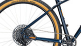 BICICLETA KTM ULTRA RIDE 29 2021