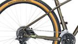 BICICLETA KTM ULTRA GLORIETTE 29 2021
