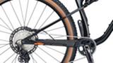 BICICLETA KTM SCARP MT MASTER 2021