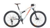BICICLETA KTM SCARP MT PRO 2021