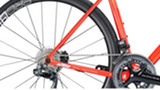 BICICLETA KTM REVELATOR ALTO EXONIC 2021