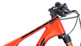 BICICLETA KTM SCARP MT EXONIC 2021