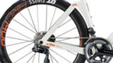 BICICLETA KTM REVELATOR LISSE PRESTIGE 2021