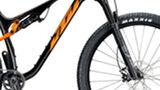 BICICLETA KTM SCARP MT PRESTIGE 29'' 2020