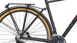 BICICLETA KTM X-STRADA LFC 2021