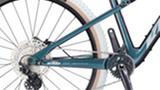 BICICLETA KTM PROWLER MASTER 2021
