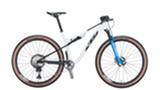 BICICLETA KTM SCARP PRIME 2021