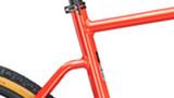 BICICLETA KTM X-STRADA 720 2021