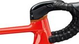 BICICLETA KTM REVELATOR LISSE ELITE 2021
