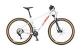 BICICLETA KTM ULTRA FLITE 29 2021