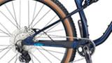 BICICLETA KTM SCARP MT 1964 ELITE 2021