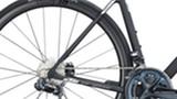 BICICLETA KTM REVELATOR ALTO MASTER TEAM LARANJA 2021