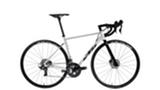 BICICLETA KTM REVELATOR ALTO ONE 1964 2021
