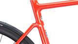 BICICLETA KTM REVELATOR ALTO MASTER VERM 2021
