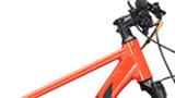 BICICLETA KTM ULTRA SPORT 29 2021