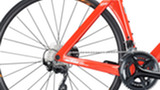 BICICLETA KTM REVELATOR LISSE PRO 2021