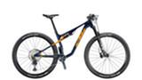 BICICLETA KTM SCARP MT GLORIOUS 29'' 2020