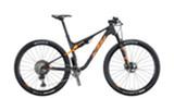 BICICLETA KTM SCARP PRIME 29'' 2020 12s