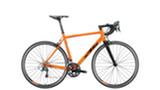 BICICLETA KTM STRADA 1000 2020