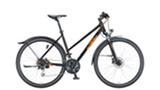 BICICLETA KTM LIFE TRACK STREET DA 2021